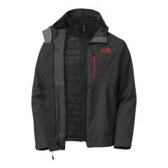 Men's ThermoBall Triclimate Jacket