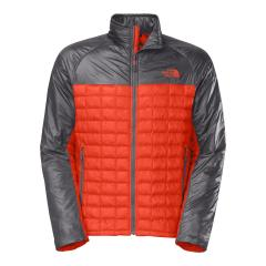 Men's ThermoBall Remix Jacket