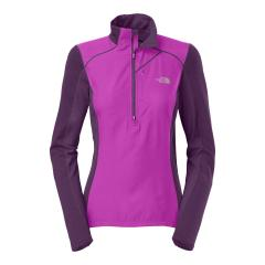 The North Face Women's Isotherm Half Zip