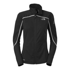 Women's Isotherm WS Jacket