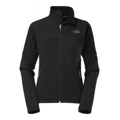 Women's Momentum 300 Jacket