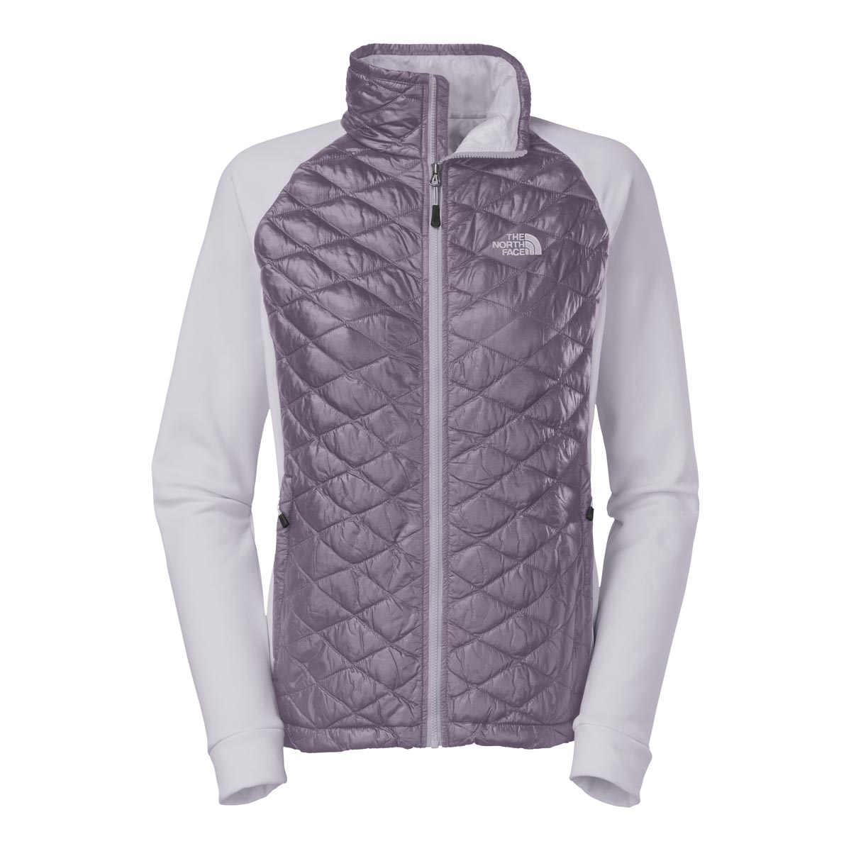 382ba880a441 ... sale the north face womens momentum thermoball hybrid jacket 4aec6 f3856