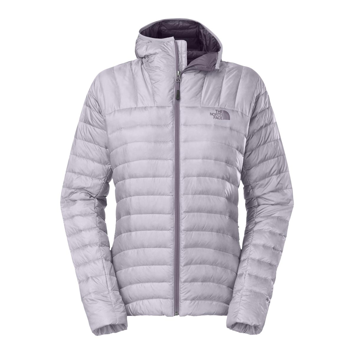 8bdc70b2443f The North Face Women s Tonnerro Hooded Jacket