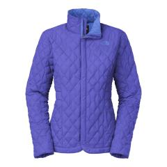 Women's ThermoBall Snow Jacket