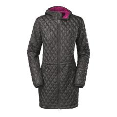 Women's ThermoBall Parka