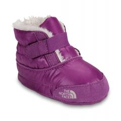 Infant Girls' Asher Bootie