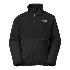 Boys' Denali Jacket