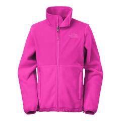 Girls' Denali Jacket