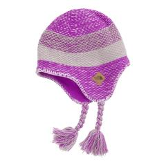 Youth Snowdoggy Beanie