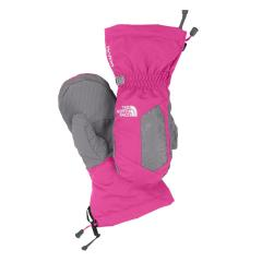 Girls' Montana Mitt