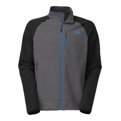 Men's Orello Jacket