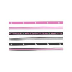 Women's TNF Helio Headbands