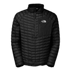 Men's Thermoball Pullover
