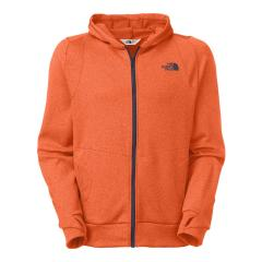 Men's Backyard Surgent Full Zip Hoodie