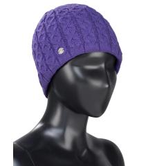 Women's Cable Hat