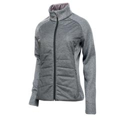 Spyder Women's Andees Mid Weight Core Sweater