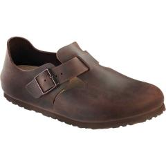 Birkenstock Women's London