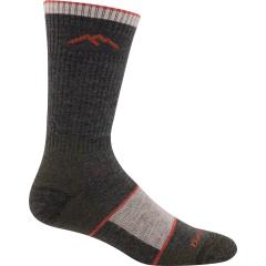 Men's Boot Sock Full Cushion