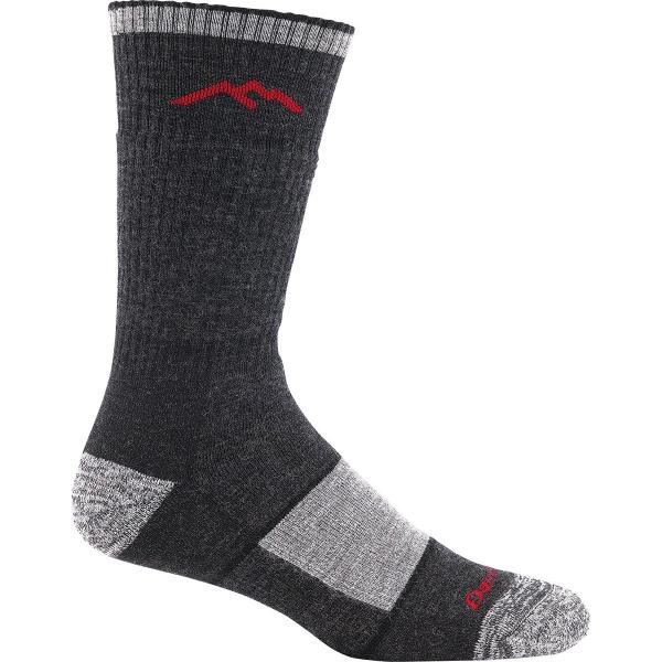 Darn Tough Vermont Men's Boot Sock Full Cushion