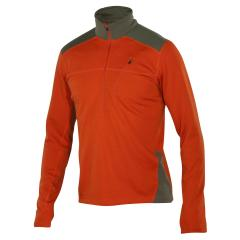 Men's Shak Lite Half Zip