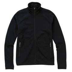 Men's Nomad Full Zip