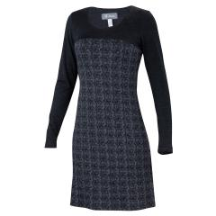 Women's Juliet Dress
