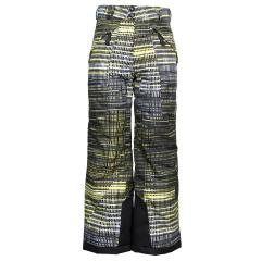 Boys Action Pant