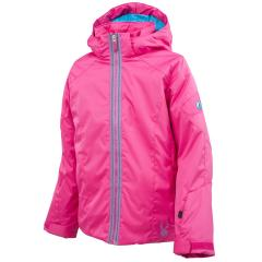 Spyder Girls Charm Jacket