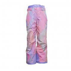 Girls Vixen Pant