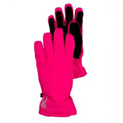 Girls Astrid Ski Glove