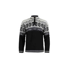 Dale of Norway Vail Unisex Sweater