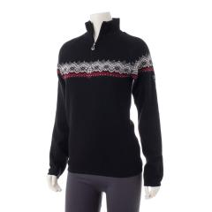 Women's Calgary Feminine Sweater