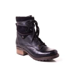 Women's Kara Lace Up Boot