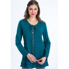 Women's Tradition Tunic