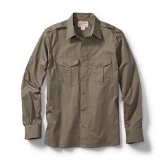 Men's Expedition Shirt