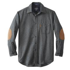 Pendleton Men's Trail Shirt Tall