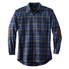 Men's Trail Shirt Tall
