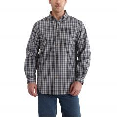 Men's Bellevue Long-Sleeve Shirt