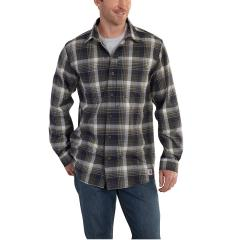Men's Force Reydell Long-Sleeve Shirt