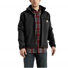 Carhartt Men's Crowley Jacket - Discontinued Pricing