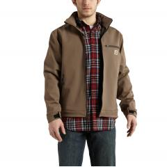 Men's Crowley Jacket - Discontinued Pricing