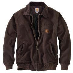 Men's Bankston Jacket - Discontinued Pricing