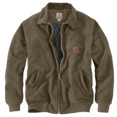 Men's Bankston Jacket