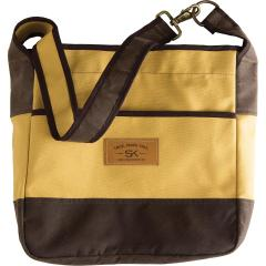 The Kromer Tote