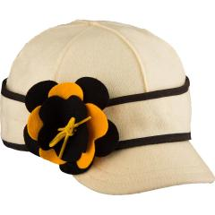 Women's Petal Pusher Benchwarmer Cap