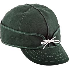 Men's Original Benchwarmer Cap