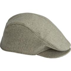 Stormy Kromer Men's The Cabby