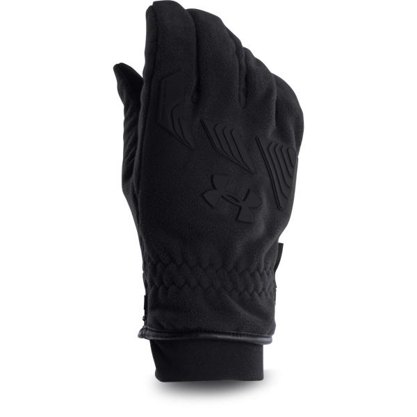Under Armour Men's CGI Storm Convex Gloves