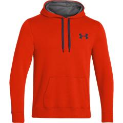 Men's UA Rival Cotton Hoody
