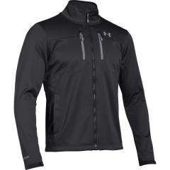 Under Armour Men's UA CGI Softershell Jacket